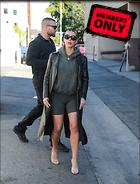 Celebrity Photo: Kimberly Kardashian 3114x4085   1.9 mb Viewed 0 times @BestEyeCandy.com Added 6 hours ago