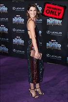 Celebrity Photo: Cobie Smulders 2913x4370   1.4 mb Viewed 2 times @BestEyeCandy.com Added 12 days ago