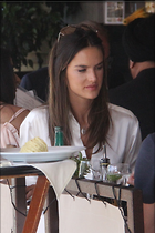 Celebrity Photo: Alessandra Ambrosio 1013x1520   303 kb Viewed 44 times @BestEyeCandy.com Added 270 days ago