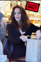 Celebrity Photo: Angelina Jolie 2400x3600   3.1 mb Viewed 0 times @BestEyeCandy.com Added 40 hours ago