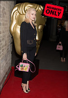 Celebrity Photo: Pixie Lott 2090x3000   1.6 mb Viewed 1 time @BestEyeCandy.com Added 12 hours ago