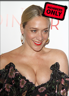 Celebrity Photo: Chloe Sevigny 3444x4806   2.6 mb Viewed 1 time @BestEyeCandy.com Added 13 days ago