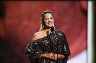 Celebrity Photo: Marion Cotillard 1200x800   93 kb Viewed 7 times @BestEyeCandy.com Added 15 days ago