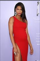 Celebrity Photo: Chanel Iman 1200x1800   135 kb Viewed 18 times @BestEyeCandy.com Added 27 days ago