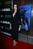 Celebrity Photo: Anne Hathaway 2048x3000   1,063 kb Viewed 43 times @BestEyeCandy.com Added 53 days ago