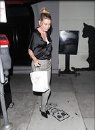 Celebrity Photo: Ellen Pompeo 1200x1636   208 kb Viewed 4 times @BestEyeCandy.com Added 27 days ago