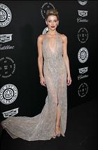 Celebrity Photo: Amber Heard 1200x1833   338 kb Viewed 34 times @BestEyeCandy.com Added 64 days ago
