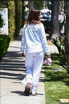 Celebrity Photo: Sophia Bush 1200x1799   301 kb Viewed 12 times @BestEyeCandy.com Added 20 days ago
