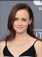 Celebrity Photo: Alexis Bledel 2028x2777   992 kb Viewed 48 times @BestEyeCandy.com Added 74 days ago
