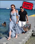 Celebrity Photo: Lindsay Lohan 2200x2766   1.9 mb Viewed 0 times @BestEyeCandy.com Added 45 days ago