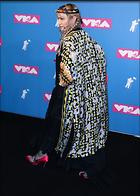 Celebrity Photo: Madonna 1200x1680   240 kb Viewed 15 times @BestEyeCandy.com Added 82 days ago