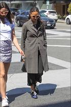 Celebrity Photo: Thandie Newton 1200x1800   394 kb Viewed 7 times @BestEyeCandy.com Added 44 days ago