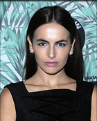 Celebrity Photo: Camilla Belle 2400x3000   830 kb Viewed 32 times @BestEyeCandy.com Added 54 days ago