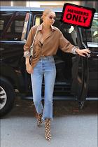 Celebrity Photo: Gigi Hadid 1599x2400   1.4 mb Viewed 2 times @BestEyeCandy.com Added 16 days ago