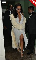 Celebrity Photo: Rihanna 1200x1970   274 kb Viewed 17 times @BestEyeCandy.com Added 4 days ago