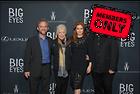 Celebrity Photo: Amy Adams 4872x3280   4.6 mb Viewed 5 times @BestEyeCandy.com Added 3 years ago