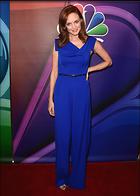Celebrity Photo: Heather Graham 2143x3000   577 kb Viewed 49 times @BestEyeCandy.com Added 96 days ago