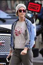 Celebrity Photo: Kristen Wiig 2592x3873   1.8 mb Viewed 2 times @BestEyeCandy.com Added 184 days ago