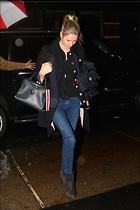 Celebrity Photo: Nicky Hilton 1200x1800   217 kb Viewed 12 times @BestEyeCandy.com Added 16 days ago
