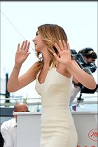 Celebrity Photo: Ana De Armas 3280x4928   1.1 mb Viewed 22 times @BestEyeCandy.com Added 108 days ago