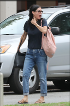 Celebrity Photo: Courteney Cox 1200x1800   246 kb Viewed 45 times @BestEyeCandy.com Added 22 days ago