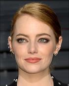 Celebrity Photo: Emma Stone 2000x2490   224 kb Viewed 128 times @BestEyeCandy.com Added 129 days ago