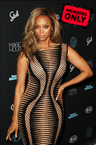 Celebrity Photo: Tyra Banks 2871x4307   1.3 mb Viewed 1 time @BestEyeCandy.com Added 22 days ago