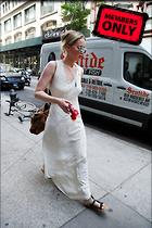 Celebrity Photo: Jennifer Lawrence 3648x5472   2.3 mb Viewed 2 times @BestEyeCandy.com Added 6 days ago