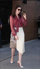 Celebrity Photo: Anne Hathaway 1200x2085   262 kb Viewed 102 times @BestEyeCandy.com Added 307 days ago