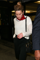 Celebrity Photo: Amber Heard 2133x3200   534 kb Viewed 30 times @BestEyeCandy.com Added 48 days ago