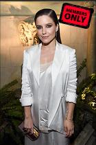 Celebrity Photo: Sophia Bush 2021x3043   3.5 mb Viewed 0 times @BestEyeCandy.com Added 3 days ago