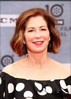 Celebrity Photo: Dana Delany 1600x2243   532 kb Viewed 14 times @BestEyeCandy.com Added 52 days ago