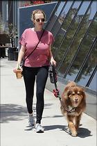 Celebrity Photo: Amanda Seyfried 1200x1799   302 kb Viewed 57 times @BestEyeCandy.com Added 36 days ago