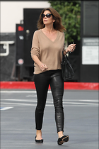 Celebrity Photo: Cindy Crawford 1656x2484   259 kb Viewed 13 times @BestEyeCandy.com Added 25 days ago