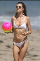 Celebrity Photo: Alessandra Ambrosio 638x957   70 kb Viewed 16 times @BestEyeCandy.com Added 14 days ago