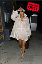 Celebrity Photo: Rihanna 2133x3200   2.9 mb Viewed 1 time @BestEyeCandy.com Added 7 days ago