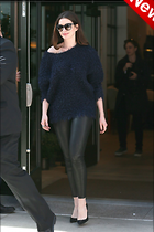 Celebrity Photo: Anne Hathaway 1200x1800   165 kb Viewed 35 times @BestEyeCandy.com Added 7 days ago