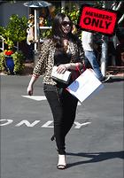 Celebrity Photo: Michelle Trachtenberg 2446x3519   1.8 mb Viewed 0 times @BestEyeCandy.com Added 41 days ago