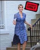 Celebrity Photo: Ivanka Trump 2146x2683   2.5 mb Viewed 1 time @BestEyeCandy.com Added 43 days ago