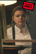 Celebrity Photo: Chloe Grace Moretz 2334x3500   1.8 mb Viewed 1 time @BestEyeCandy.com Added 2 days ago