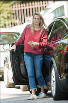 Celebrity Photo: Molly Sims 1200x1803   240 kb Viewed 27 times @BestEyeCandy.com Added 69 days ago