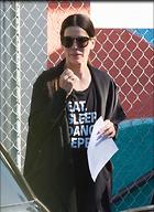 Celebrity Photo: Sandra Bullock 1200x1645   256 kb Viewed 33 times @BestEyeCandy.com Added 120 days ago