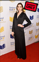 Celebrity Photo: Anne Hathaway 3872x6016   4.0 mb Viewed 0 times @BestEyeCandy.com Added 108 days ago