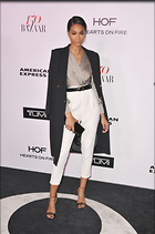 Celebrity Photo: Chanel Iman 1200x1806   185 kb Viewed 22 times @BestEyeCandy.com Added 45 days ago