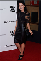 Celebrity Photo: Andrea Corr 1200x1803   183 kb Viewed 30 times @BestEyeCandy.com Added 114 days ago
