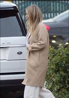 Celebrity Photo: Gwyneth Paltrow 1200x1703   258 kb Viewed 45 times @BestEyeCandy.com Added 403 days ago