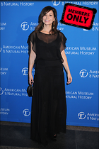 Celebrity Photo: Gina Gershon 2400x3600   2.0 mb Viewed 0 times @BestEyeCandy.com Added 33 days ago