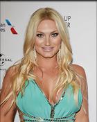 Celebrity Photo: Brooke Hogan 2550x3203   834 kb Viewed 51 times @BestEyeCandy.com Added 31 days ago