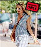 Celebrity Photo: Candice Swanepoel 3218x3600   1.3 mb Viewed 2 times @BestEyeCandy.com Added 7 days ago