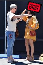 Celebrity Photo: Jenna Dewan-Tatum 1990x2984   1.3 mb Viewed 1 time @BestEyeCandy.com Added 17 hours ago